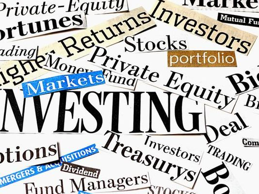Save Tax with Mutual Fund
