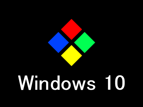 When will microsoft windows 10 be released what is for Microsoft windows 10
