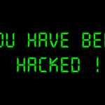 Prevent from Hackers