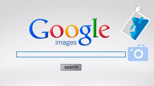 google search by-image