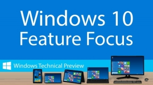what is microsoft windows 10 release date