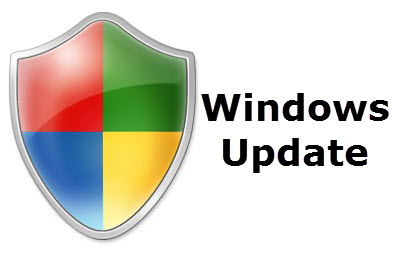 windows patching step by step