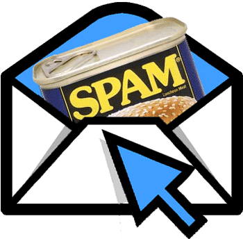 how to find malicious email