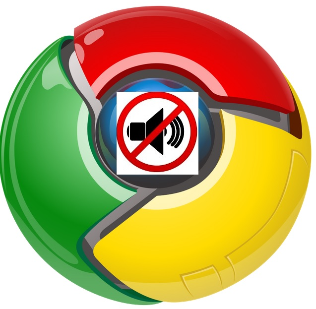 How to Mute Noisy Tabs in Google Chrome