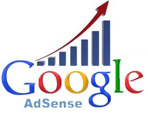can you make money from google adsense